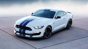 2016 ford mustang shelby gt350 review with price horsepower and