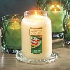 cookie large classic jar candles yankee candle