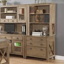 file cabinet with hutch camden executive desk and hutch schneiderman s furniture