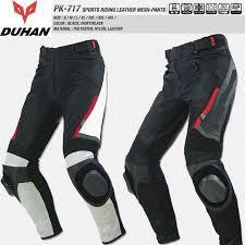 motorbike trousers popular motorbike trousers buy cheap motorbike trousers lots from