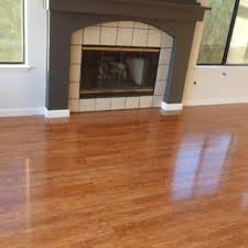 hardwood flooring salt lake city ut us