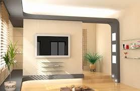chambre avec meuble blanc deco chambre adulte femme avec chambre avec meuble blanc s de