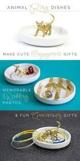 art deco dish ring holder images Craft gold animal ring dishes inspirati simple jpg