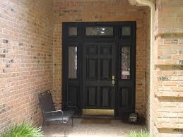Door Knobs Exterior by Home Depot Front Entry Door Istranka Net