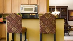 Install Wall Cabinets How To Install Upper Kitchen Wall Cabinets Homesteady