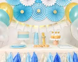 baby boy birthday themes etsy your place to buy and sell all things handmade