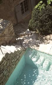 5124 best cool pools images on pinterest architecture swimming