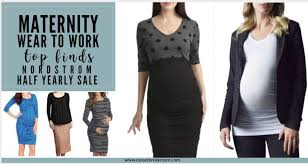 maternity work clothes maternity wear to work clothes top finds in the nordstrom half