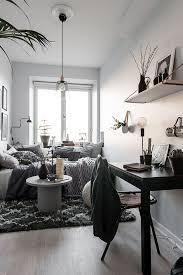 Small Studio Decorating Ideas Best 25 Studio Ideas Ideas On Pinterest Studio Work Spaces And