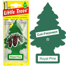 car freshener fresh scents on the go 11 diy car fresheners new