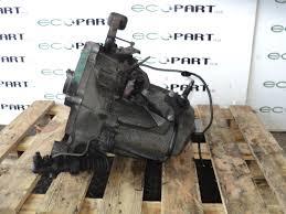 2004 peugeot 307 petrol 1360cc 0 00 bhp 5 speed gearbox fvm ebay