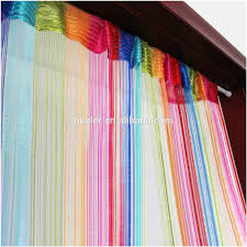 curtains for sale curtains for sale suppliers and manufacturers