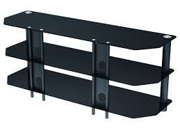 50 inch tv stand with mount high quality tv stand for flat panel tvs up to 50 inches