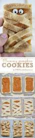 Halloween Treats And Snacks Best 25 Halloween Treats For Kids Ideas On Pinterest Halloween
