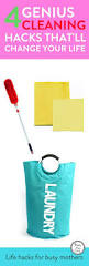 2433 best cleaning images on pinterest cleaning hacks cleaning