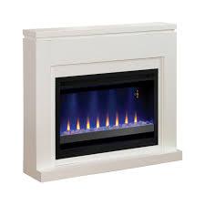 fireplace log box fireplace design and ideas