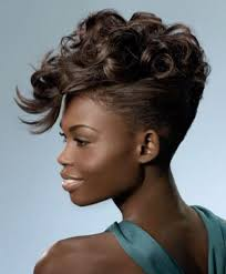2017 classy bun hairstyles for african american women 11 best african hairstyle images on pinterest natural hairstyles