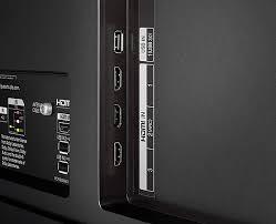 65ef9500 black friday lg oled65e7p oled ultra hdtv review sound u0026 vision