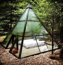 66 best camp is home images on pinterest land of nod the land