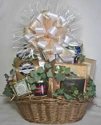 wedding gift basket ideas wedding anniversary gift baskets from gift basket gallery