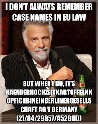 Lawyer Dog Memes - step aside lawyer dog there is a new viral legal meme in town
