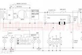 01 arctic cat 250 wiring diagram wiring diagrams