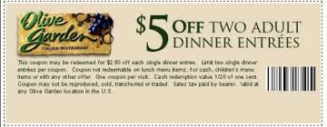 printable olive garden coupons olive garden printable coupons best printable ideas