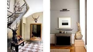 interior designer christian liaigre u0027s parisian apartment ad india