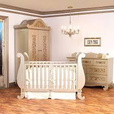 sleigh baby crib u2013 carum