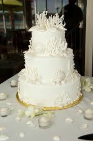 theme wedding cakes wedding cake ideas destination wedding details