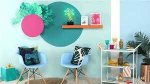 ask sw how to create an oasis at home sherwin williams youtube