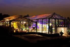 cheap wedding ceremony and reception venues innovative garden venues near me 16 cheap budget wedding venue