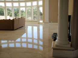 Marble Floors Basement Marble Floors To Give A Luxurious Feel To Marble Floors In Bedroom