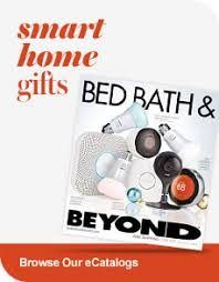 Bed Bath N Beyond Coupon Bed Bath And Beyond Coupon Ice Cream Maker Redfoal For