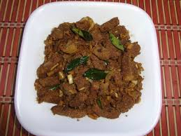 suma u0027s recipes beef fry nadan a country style for a