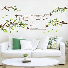 Wall Pictures For Living Room living room wall decals stickers cabinet hardware room living