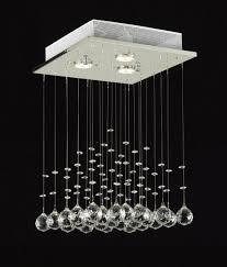 modern chandelier awesome large dining room chandeliers style