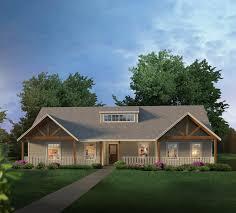 southwestern home plans durango b floor plans southwest homes
