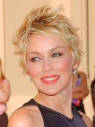 short hairstyles for women over 60 with fine hair short layered hairstyles for women over 60 women medium haircut
