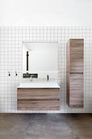 Bathroom Furniture Wood 450 Best Bathroooms Images On Pinterest Bathroom Ideas