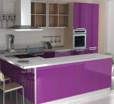 High Gloss Paint For Kitchen Cabinets Can You Paint High Gloss Kitchen Doors U2013 Dena Decor