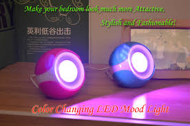 Small Battery Operated Led Lights Battery Dressing Room Lights U2013 Decorin