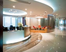 Office Design Ideas Download Image Modern Office Interior Design - Modern office interior design