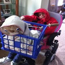 Jason Halloween Costume Kids 41 Halloween Costumes Kids Disabilities Firefly