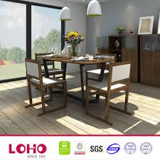 dining room furniture sets malaysian wood dining table sets malaysian wood dining table sets