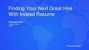 How To Upload A Resume Online by How To Upload A Resume Online
