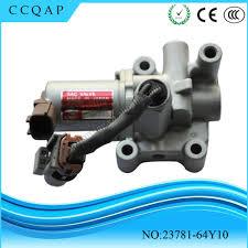 nissan almera qg18 turbo n16 idle air control valve for nissan idle air control valve for