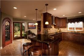 Dark Brown Laminate Wood Flooring Flooring Dark Brown Laminated Wooden Floor Mixed White Kitchen