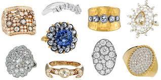 diamond ring rings images 37 unique engagement rings unusual diamond engagement rings for 00xh;
