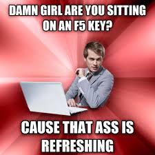 Flirtatious Memes - flirt meme funny and sexy flirty memes